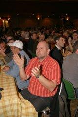 20090319_andreas_willinger__6_.jpg