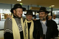 20091221_andreas_willinger__37_.jpg