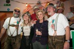20100114-voglerfest_andreas_willinger__14_.jpg