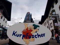 20100130_132130_004_markus_kuntner.jpg